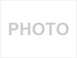 Лист н/ж 304 0,8 (1,25х2,5) 4N PVC