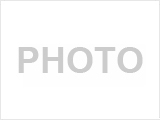 Фото  1 Лист н/ж 304 1,0 (1,0х2,0) 2B PVC 228323